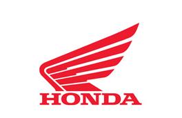 Motocykle Honda